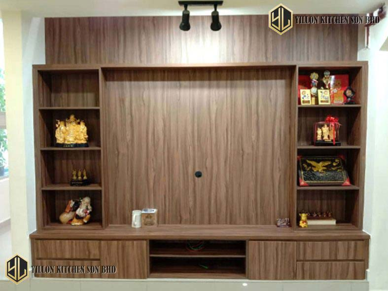 klang nicole yillon kitchen (4)