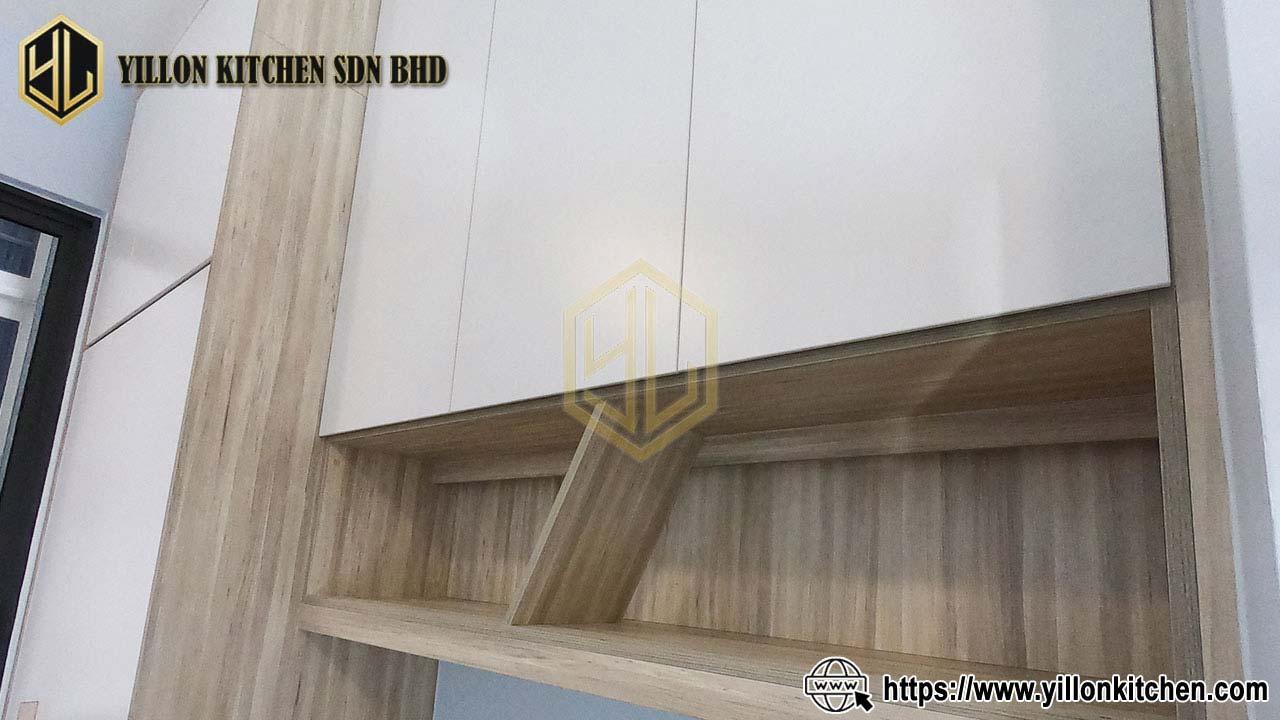 mont kiara kl p2 yillon kitchen(10)