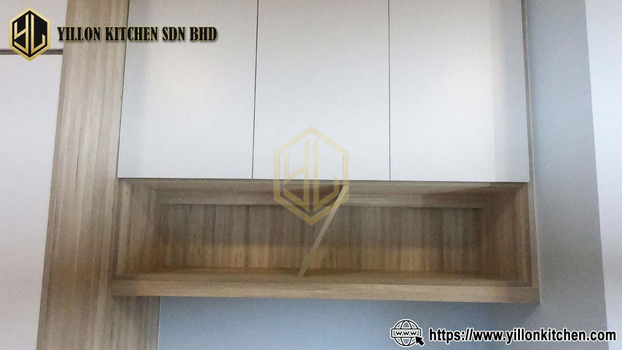 mont kiara kl p2 yillon kitchen(11)
