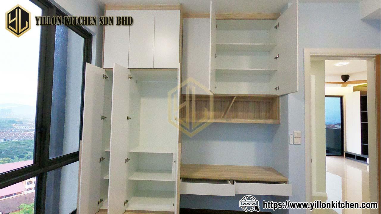 mont kiara kl p2 yillon kitchen(14)