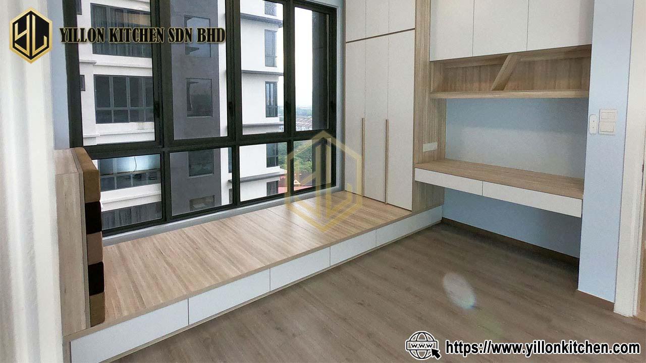 mont kiara kl p2 yillon kitchen(3)
