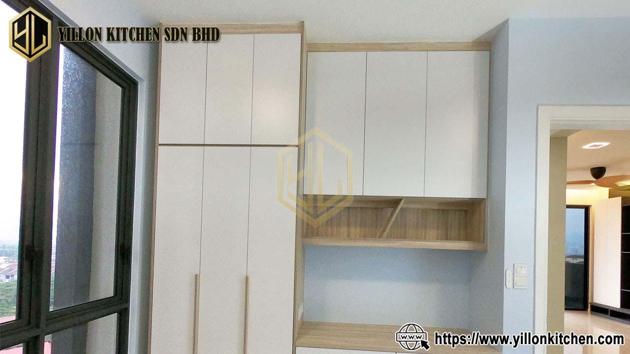 mont kiara kl p2 yillon kitchen(4)