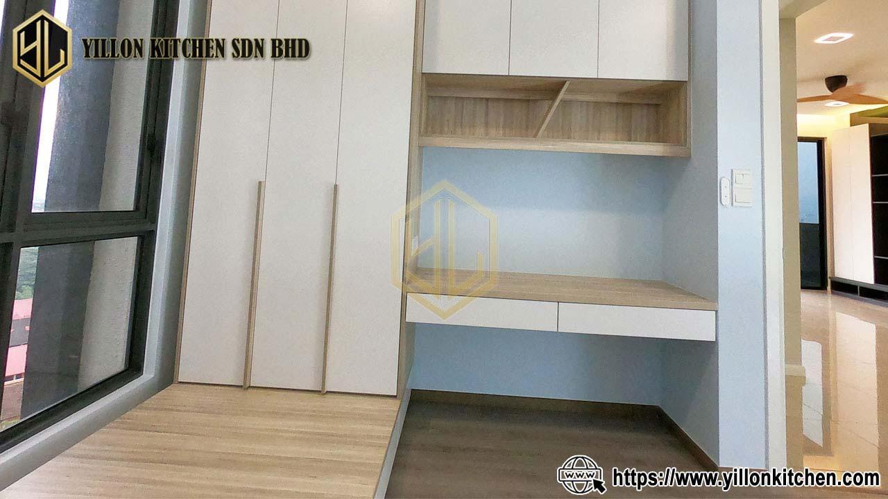 mont kiara kl p2 yillon kitchen(5)
