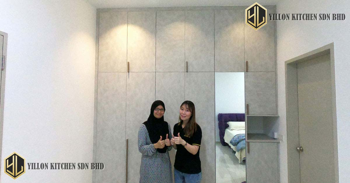 saujana putra customer satisfaction 1