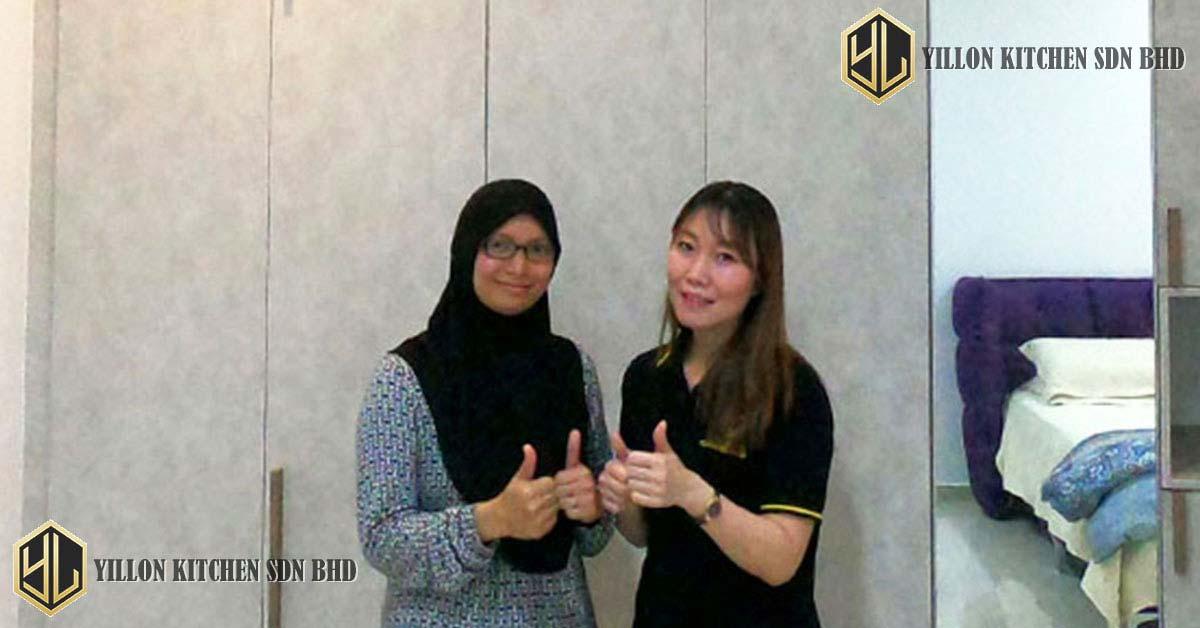 saujana putra customer satisfaction 3